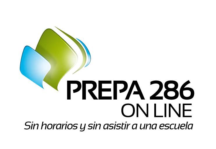 PREPA 286 (2)