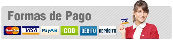 banner_formas_de_pago
